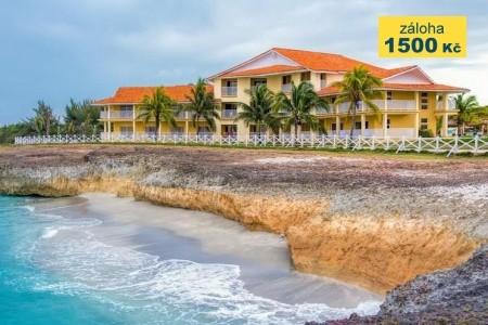 Labranda Varadero Resort, Kuba
