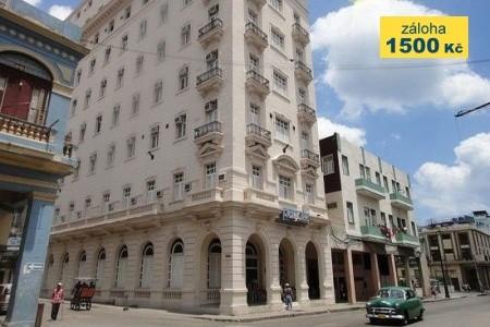 Lincoln, La Habana (Havana)