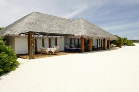 Palm Beach Resort A Spa,