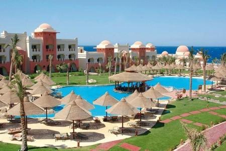 Serenity Makadi Beach, Hurghada