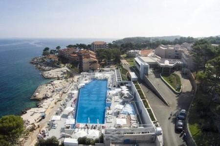 Vitality Hotel Punta,