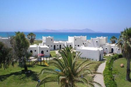 Aeolos Beach Hotel,