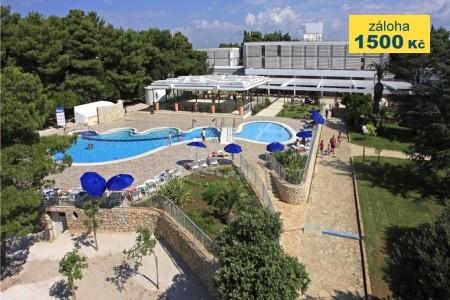 Amadria Park Lifestyle Hotel Jure,
