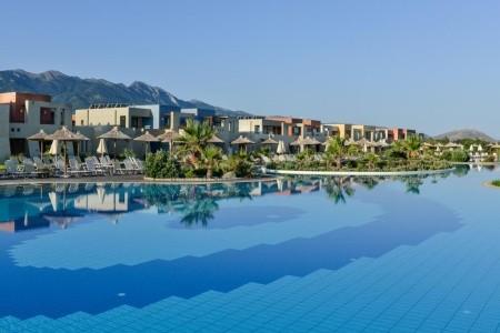 Astir Odysseus Resort & Spa,