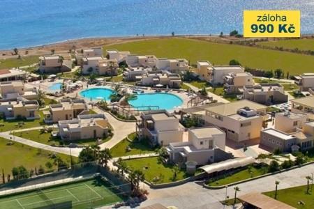 Hotel Natura Park Village,