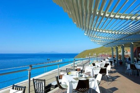 Michelangelo Resort & Spa,