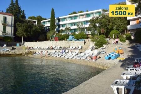 Sirena Hotel,