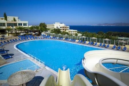 Hotel Kipriotis Aqualand,