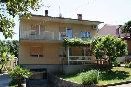 Apartmán 1318-339,