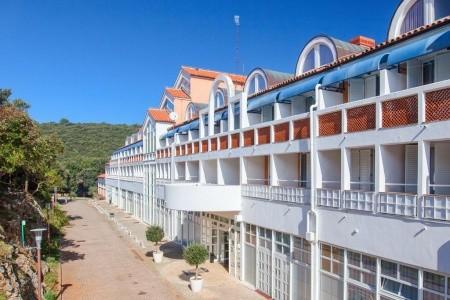 Duga Uvala Hotel,