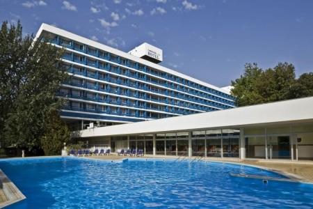 Hotel Annabella: Rekreační Pobyt 2 Noci,
