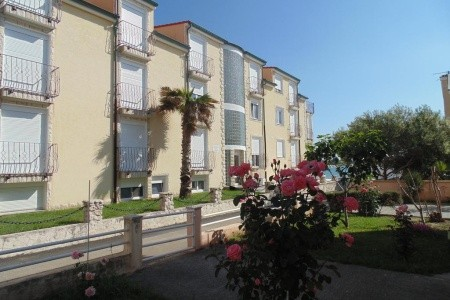 Hotel Beni ***,