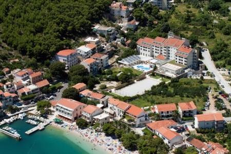 Hotel Quercus,
