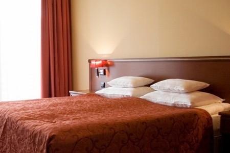 Hotel Silverine Lake Resort: Rekreační Pobyt 7 Nocí,