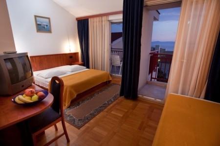 Hotel Villa Vinka,
