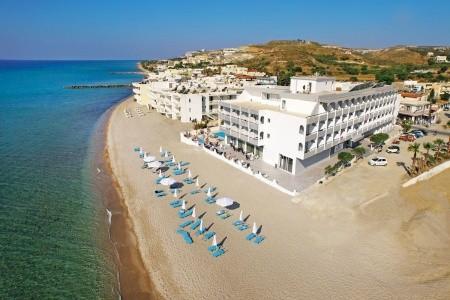 Islands Resorts Maya (Ex Valynakis Beach),