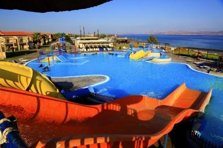 Labranda Marine Aquapark,
