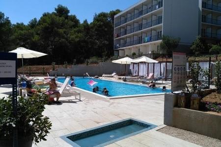 Labranda Senses Resort,