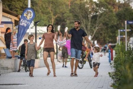 Mobilní Domky Zadar,