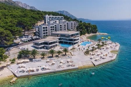 Morenia All Inclusive Resort,
