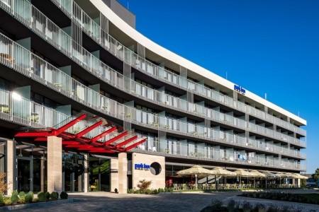 Hotel Park Inn Zalakaros,