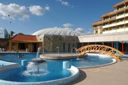 Pelion Wellness Hotel,