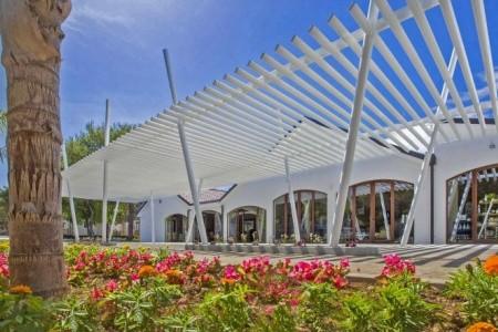 Resort Belvedere (Appartements), Trogir