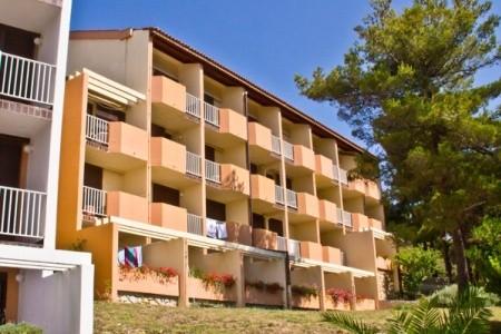 San Marino Sunny Resort By Valamar – Hotel Veli Mel,