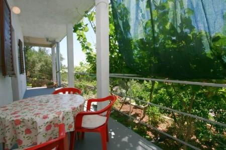 Ubytování Podaca (Makarska) – 6798, Makarská riviéra