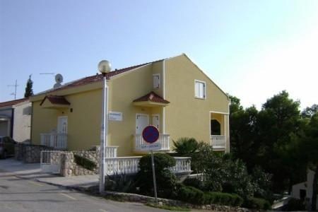 Villa Drage,