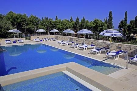 Bluesun Holiday Village Velaris – Hotel Amor & Villa Vela Luka,