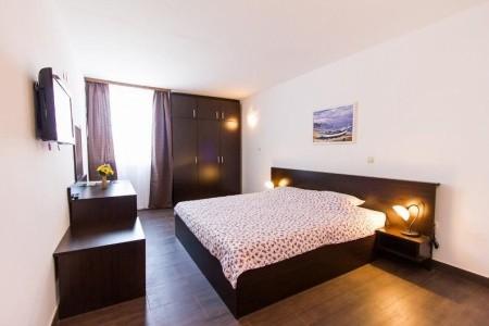 Hotel Omorika Punat,